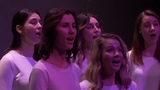 Regina MW CHOIR Becca Stevens cover