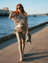Кристина Каспи фото #48