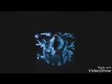 K.A.R.D-Dont Recall  / Rasa-ПОЛИЦАЙ/ ( Корейские клипы под русскую музыку)