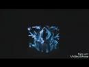 K.A.R.D-Don't Recall / Rasa-ПОЛИЦАЙ/ ( Корейские клипы под русскую музыку)