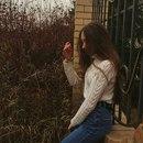 Маргарита Зайцева фото #8