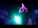 DEHYDRATED Thirst of Dose LIVE at muz online fest 2017 mp4