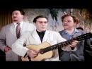 Речная песенка или Песня о мелях (к_ф Верные друзья,1954)