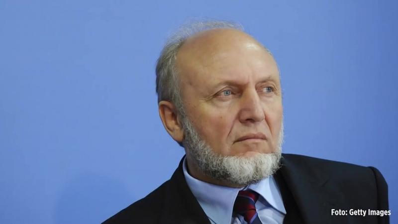 154 Ökonomen stellen sich gegen Haftungsunion – Prof- Hans-Werner Sinn warnt vor hohen Risiken