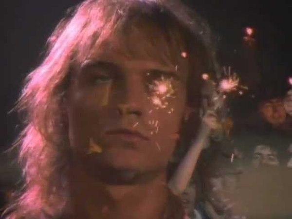 Scorpions-Holiday 1979