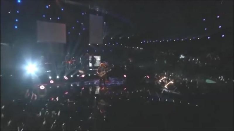 Ed Sheeran - Photograph (legendado).mp4