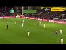 أهداف مباراة كريستال بالاس 2 1 ستوك سيتي الدوري الإنجليزي