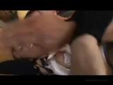 http://vkontakte.ru/club9657959 Лучший архив порно-видео [В]Контакте! Огромный выбор porno категорий