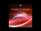 Ovnimoon Ultimate Dimension - Planet of Drums (Alex M.O.R.P.H. Ovnimoon Mix) ( 720 X 1280 )