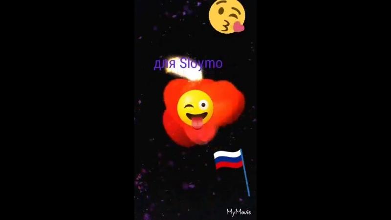 Video_2018_07_26_15_50_01.mp4