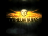 Сухарики, чипсы и гренки под брендом World of Tanks