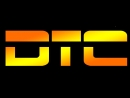 Тизер/Трейлер DTC
