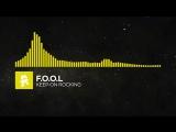 Electro - F.O.O.L - Keep On Rocking