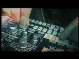 Pavel Khvaleev Jan Zyabovski - Blackout