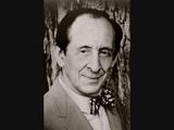 Vladimir Horowitz plays Chopin Polonaise in A Major, Op. 40, No. 1 (1974)