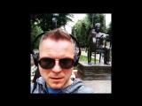 Петр Брок и группа ПОЛУГОРА песня Кто то невидимый