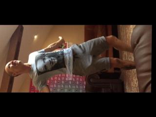 Честный [ Life VIDEO Девочка моя летай ]