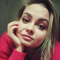 Дашенька Котлярова