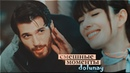 ◄ Ferit Nazli | DOLUNAY [ humour ] ►