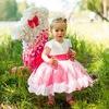 Детская нарядная одежда ПРОКАТ Украина