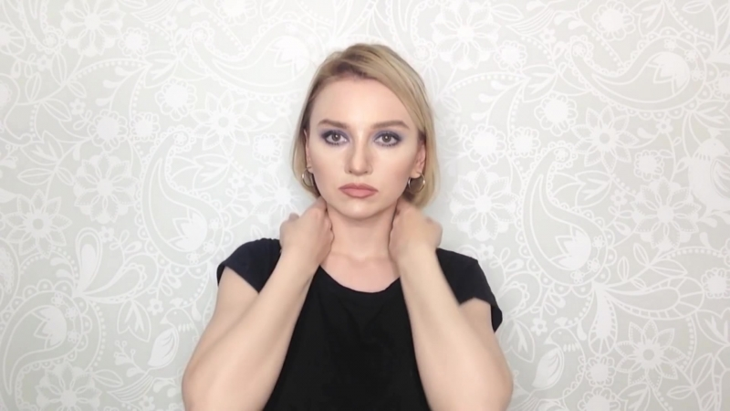 Lily Rose Depp Makeup Tutorial