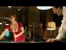 Девушка без трусиков играет в бильярд видео – ONLINE.UA