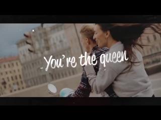 Tim3bomb - Magic (feat. Tim Schou) Lyric Video