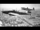 Чума для нацистов легендарный штурмовик Ил 2 за 60 секунд