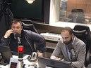 Масла и автохимия Suprotec - Ассамблея автомобилистов