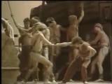 Gloria all Egitto - Coro y Marcha Triunfal - A