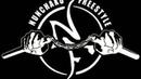 Nunchaku freestyle Jamshid Nabiyev video 1