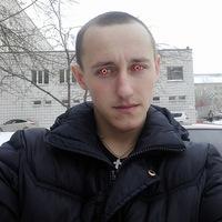 Анкета Sanya Marozov