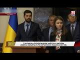 Такое мнение высказал журналистам постоянный представитель Республики при Президенте России Георгий Мурадов