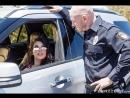 Cмотреть Порно Brazzers 2018 Traffic Violation Gina Valentina Johnny Sins TLIBTeens Like It Big June 22, 2018