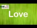Khub Kache by Adit Closeup Kache Ashar Offline Golpo