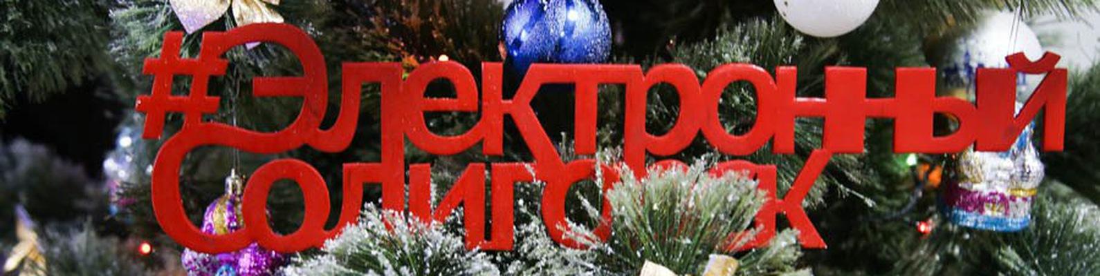 Снять путану Булавского ул. путаны метро Гостиный двор спб