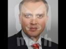 """Вице-президент """"Лукойла"""" простил девочку, избившую его сына"""