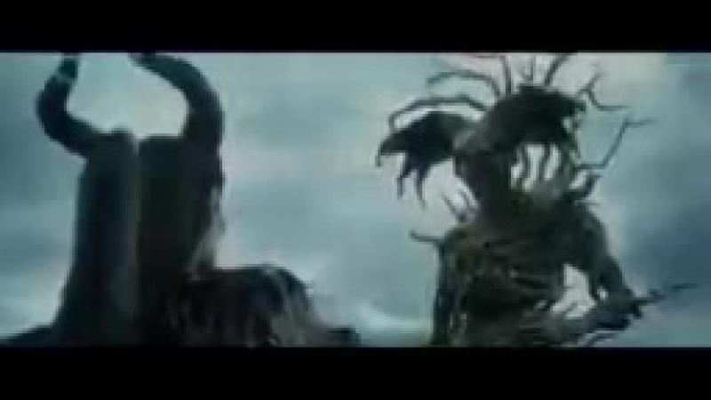 Maleficent_Clip_Малефисента_Клип_.mp4