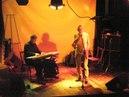 Концерт Льва Рубинштейна клуб Билингва Москва 2008