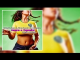 Takagi &amp Ketra ft. Giusy Ferreri &amp Sean Kingston - Amore e Capoeira (Prevale Remix) Radio