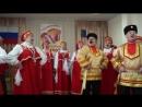 9 - фестиваль хоровой песни в Белогорке 21.04.2018 г.
