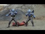 Kaizoku Sentai Gokaiger 10