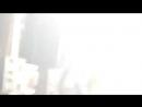Кипелов - Вавилон. Пермь 17.11.17 (часть 2)