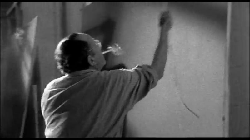 BBС_ Сила искусства. 8. Ротко. Черное на сером (1958)