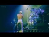 Queen: Дни наших жизней - 1 часть (2011)