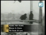 tears for fears &amp oleta adams - woman in chains mtv asia
