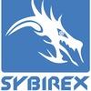 Sybirex