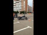 Максим Олейник Live