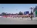 А.Байтурсынов атындагы жом!