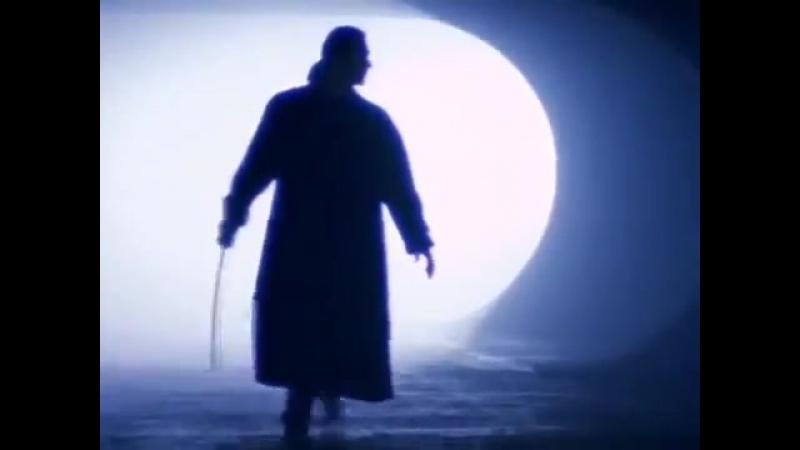 заставка сериала горец( Highlander)4-6 сезон